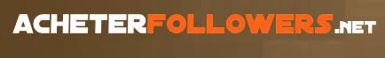 Acheter followers